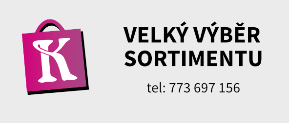 https://www.bytovezbozi.cz